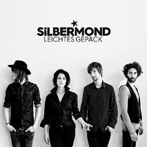 Silbermond » Neues Album im November & Tour 2016