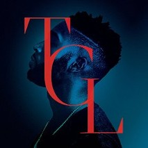 Tinie Tempah » Girls Like