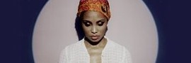Sommerhit 2016 » Imany - Don't Be So Shy ist offizieller
