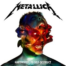 Metallica » Rocken in Berlin (#MetInGermany),