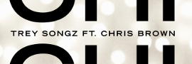 Trey Songz » Chi Chi feat. Chris Brown