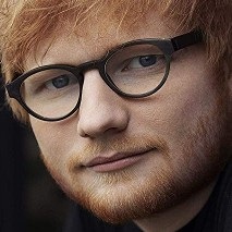 Ed Sheeran » No.6 Collaborations Project