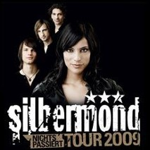 Silbermond » Neues Album & Tour