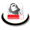 Phonostar Player